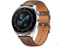 长沙买HUAWEI Watch 3(时尚款)2859元行货联保/同城闪送/微信15084950006/花呗信用卡/以旧换新/16年老店