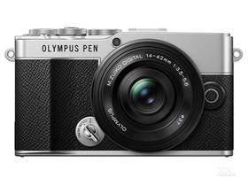 奥林巴斯PEN E-P7套机(14-42mm f/3.5-5.6)
