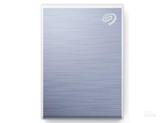 希捷小铭 One Touch SSD 2TB(STKG2000402)