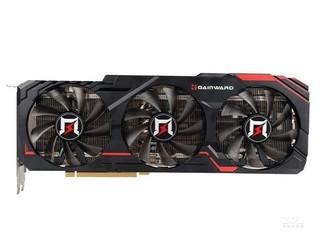 耕升GeForce RTX 3080 Ti 追风