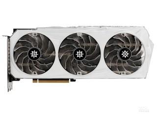 影驰GeForceRTX3080Ti 星曜 OC