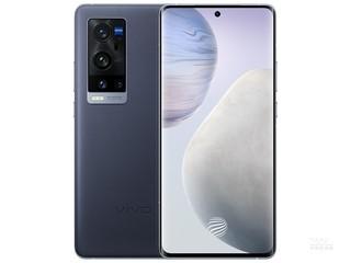 vivo X60t Pro+(8GB/128GB/全网通/5G版)