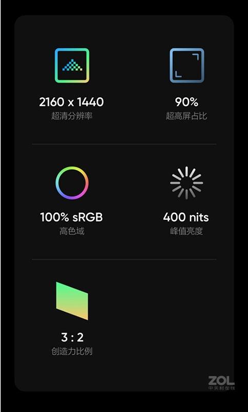 realme Book 14英寸(i5 1135G7/8GB/512GB/集显)评测图解图片5