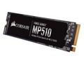 海盗船 MP510(4TB)