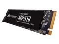 海盗船 MP510(480GB)