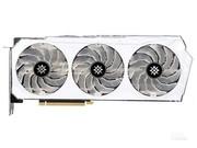 影驰 GeForce RTX 3070 星曜[FG]