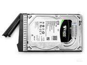 浪潮 6TB SATA 3.5英寸硬盘