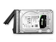 浪潮 8TB SATA 3.5英寸硬盘