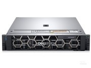 戴尔易安信 PowerEdge R7525 机架式服务器(EPYC 7402*2)