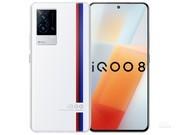 iQOO 8(12GB/256GB/全网通/5G版)