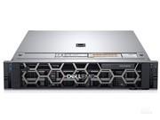戴尔易安信 PowerEdge R7525 机架式服务器(EPYC 7402*2/512GB/960GB*3/万兆网卡)