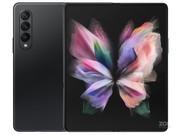 三星 Galaxy Z Fold3(12GB/256GB/全网通/5G版)询价微信18611594400,微信下单立减200