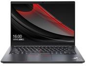 ThinkPad E14 2021酷睿版(i5 1135G7/8GB/512GB/集显/黑色)