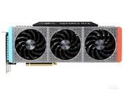 影驰 GeForce RTX 3080 GAMER[FG]