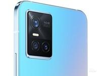 vivo S10 Pro(12GB/256GB/全网通/5G版)外观图6