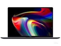 小米笔记本 Pro 14 增强版 2021款(i5 11320H/16GB/512GB/集显)