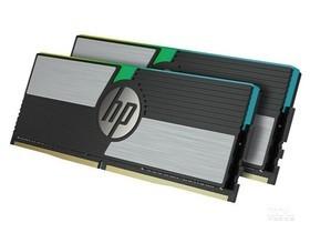 HP V10 RGB 16GB(2×8GB)DDR4 3200