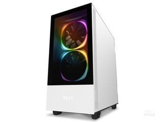 NZXT H510 Elite