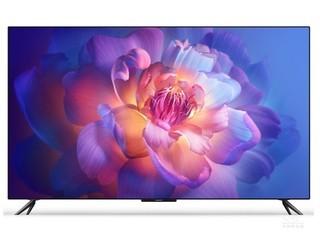 小米电视6 OLED 65英寸