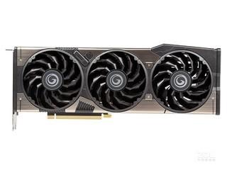 影驰GeForce RTX 3070 黑将 R2