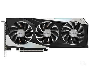 技嘉GeForce RTX 3060 Ti GAMING OC PRO 8G LHR