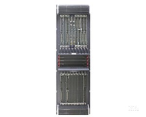 华为ME60-X16