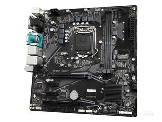 技嘉H510M HD3P