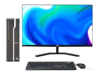 Acer 商祺SQX4270 786N(i7 10700/16GB/512GB/GT730/23.8LCD)
