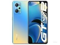 realme GT Neo2(12GB/256GB/全网通/5G版)外观图7
