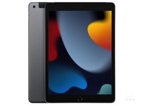 苹果iPad 2021(64GB/蜂窝网络版)