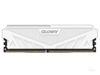 光威天策 32GB DDR4 3200