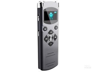 亨思特DVR-616(4GB)