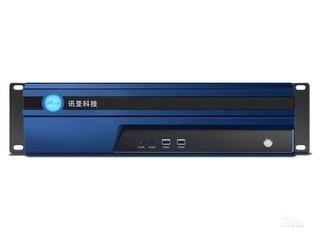 迅圣IPC-2500-XC(ZX-C4701/4GB/128GB)