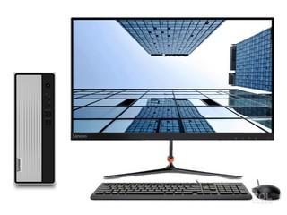 联想天逸510S(i5 10400/8GB/1TB/集显/23英寸)