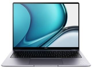 HUAWEI MateBook 13s 2021(i7 11370H/16GB/512GB/集显)