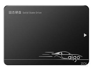 aigo S500E(120GB)