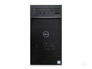 戴尔Precision T3650(i7 11700K/64GB/512GB+2TB/GTX1660Super)