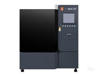 天威CoLiDo SLA-550