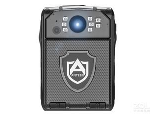 安特保DSJ-M3(GPS版/512GB)