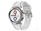 三星 Galaxy Watch4 Classic 46mm(LTE/Thom Browne限量版)
