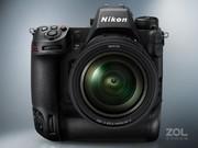 尼康 Z9(Z8)