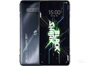 黑鲨 4S(12GB/128GB/全网通/5G版)
