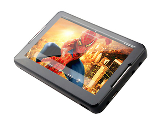 艾诺V3000(4GB)