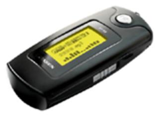 原道W12(2GB)