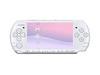 索尼PSP-3000(PSP-3006)珍珠白