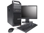 联想ThinkStation D10(649325C)