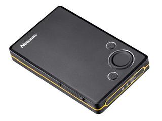 纽曼TV680(120GB)