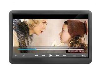 蓝魔T8/音悦汇 iMovie(16GB)