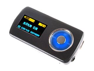 原道P15(2GB)