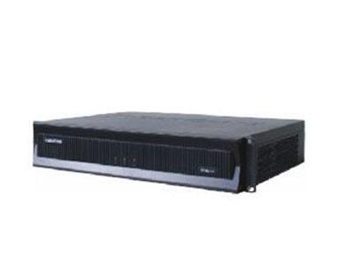 科达 KDM201网络视频编解码器
